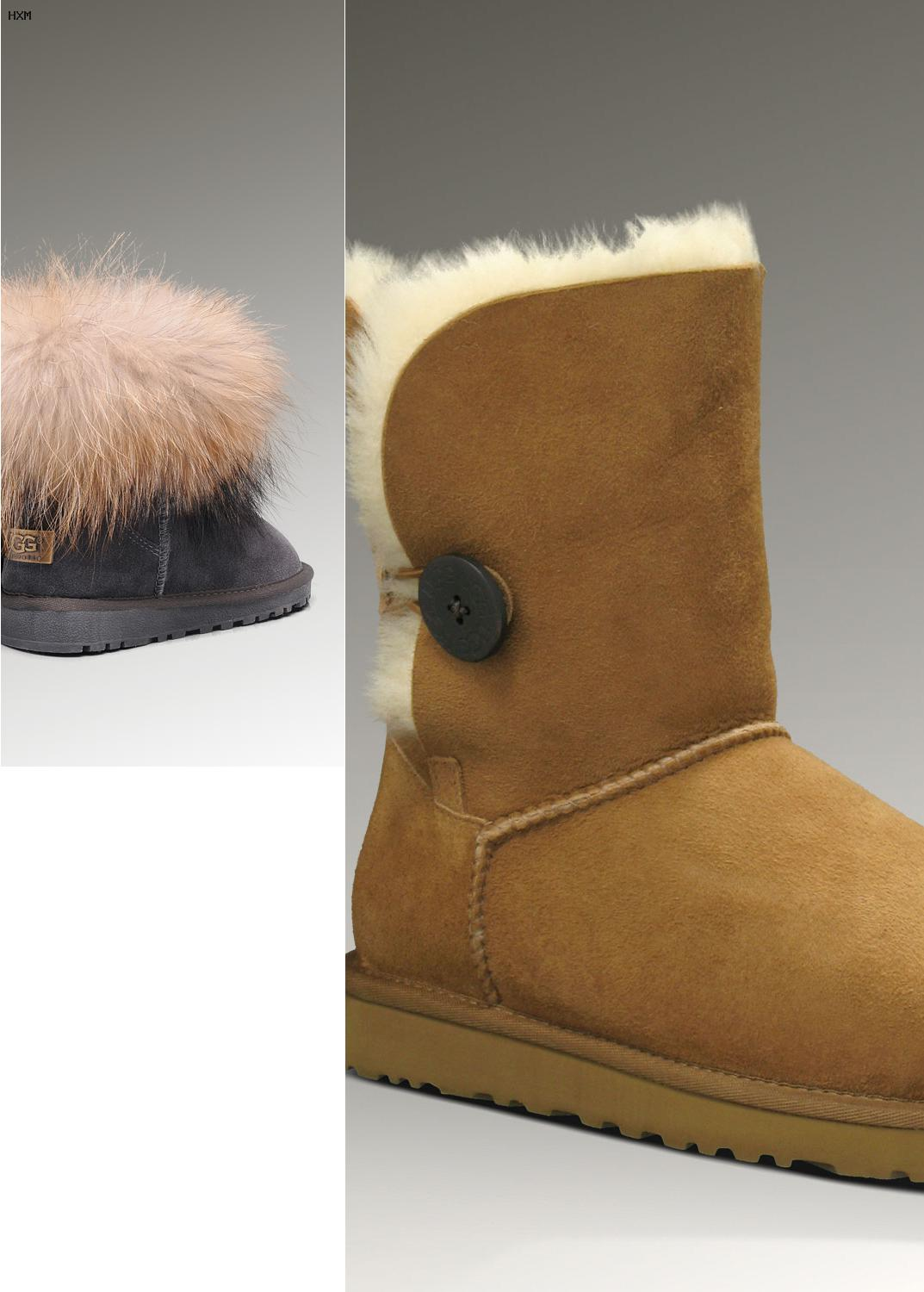 achat ugg france