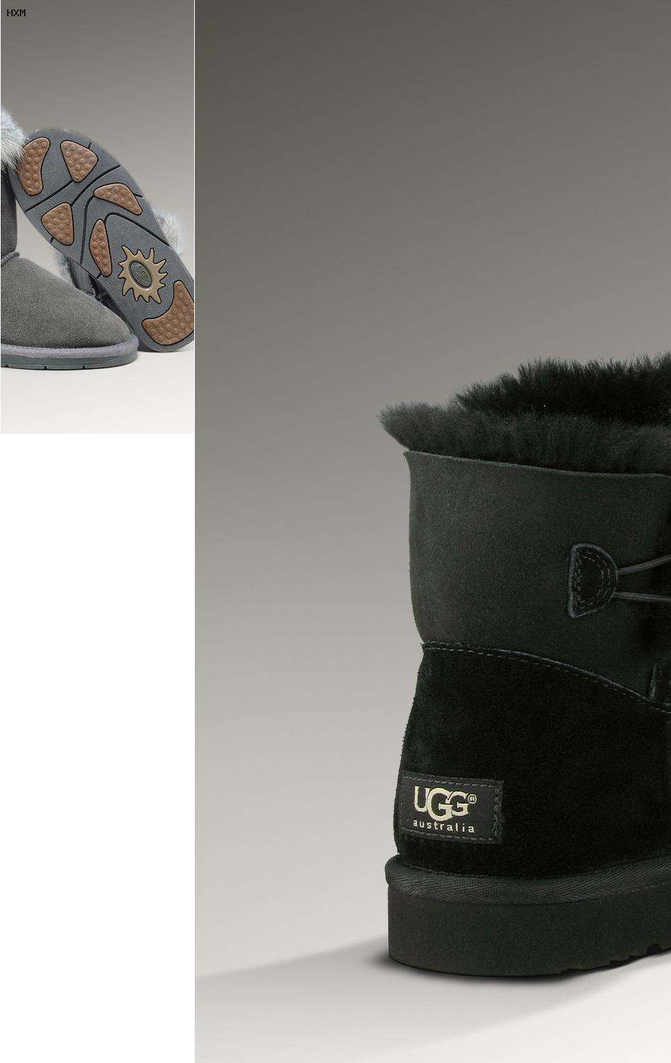 best cheap ugg style boots
