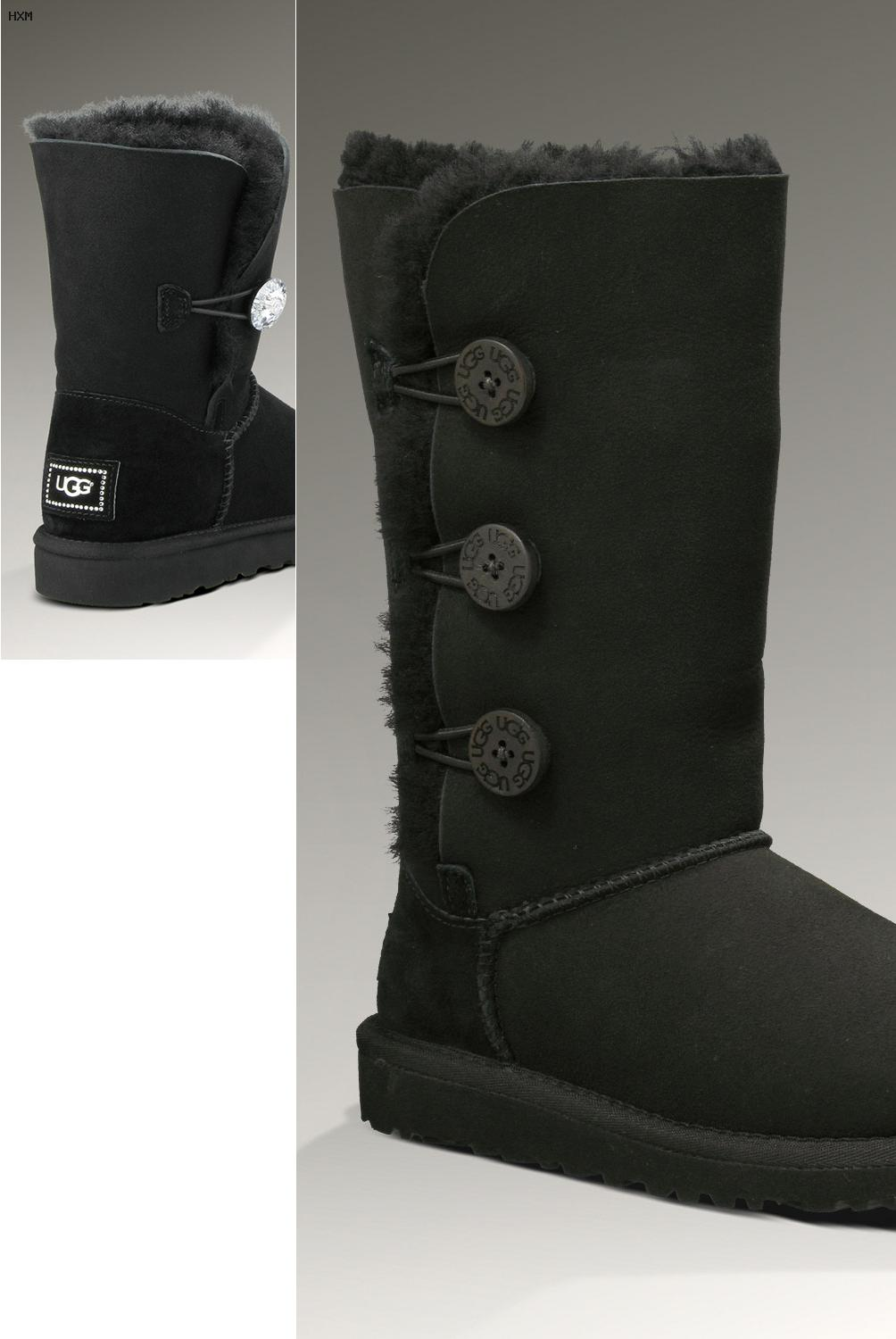 bon de reduction site ugg