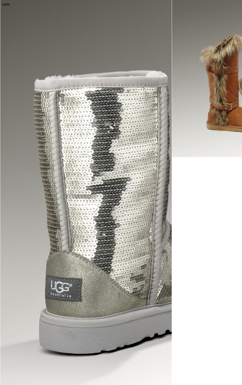 boots ugg cheap