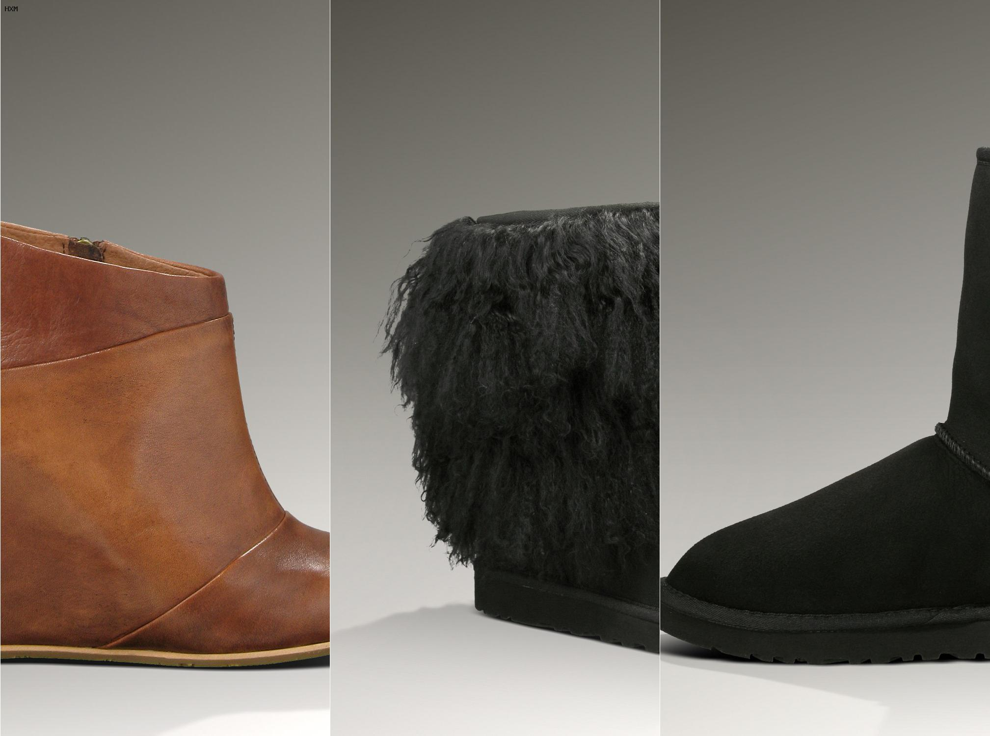 boutique uggs cheshire oaks