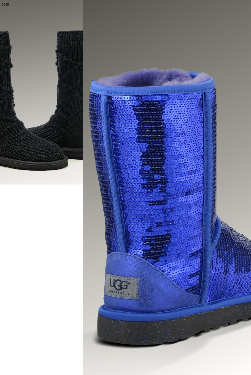 chaussures ugg bruxelles