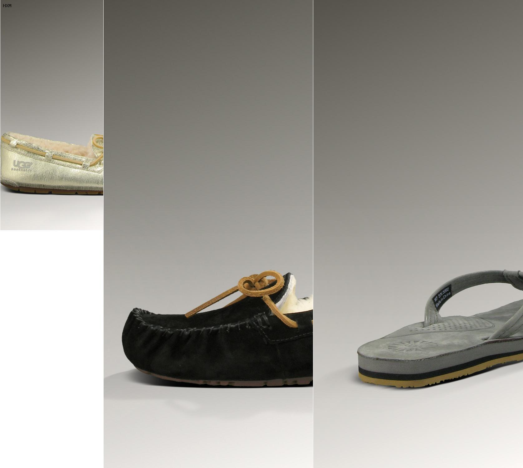 d756f8cc9de chaussures ugg en soldes