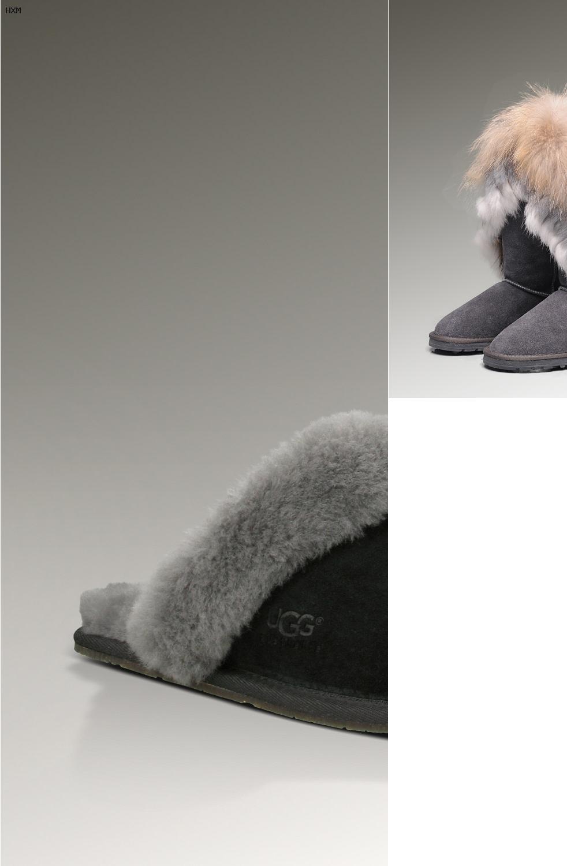 chaussures ugg en suisse