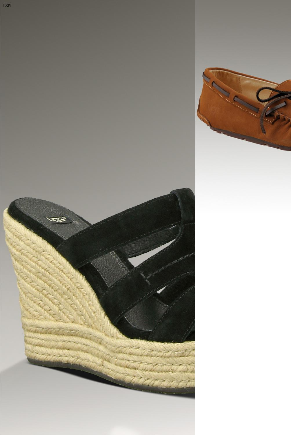 chaussures ugg toulouse