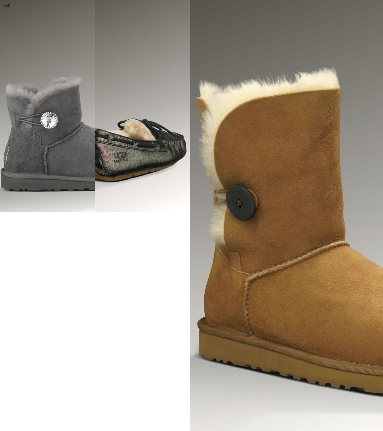 cheap ugg boots online china