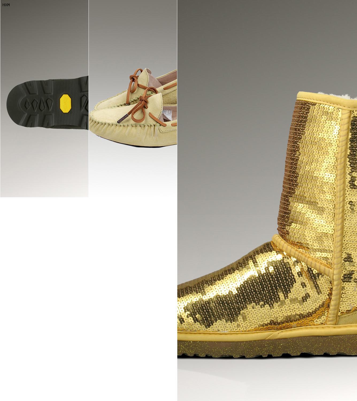 chestnut ugg boots size 3