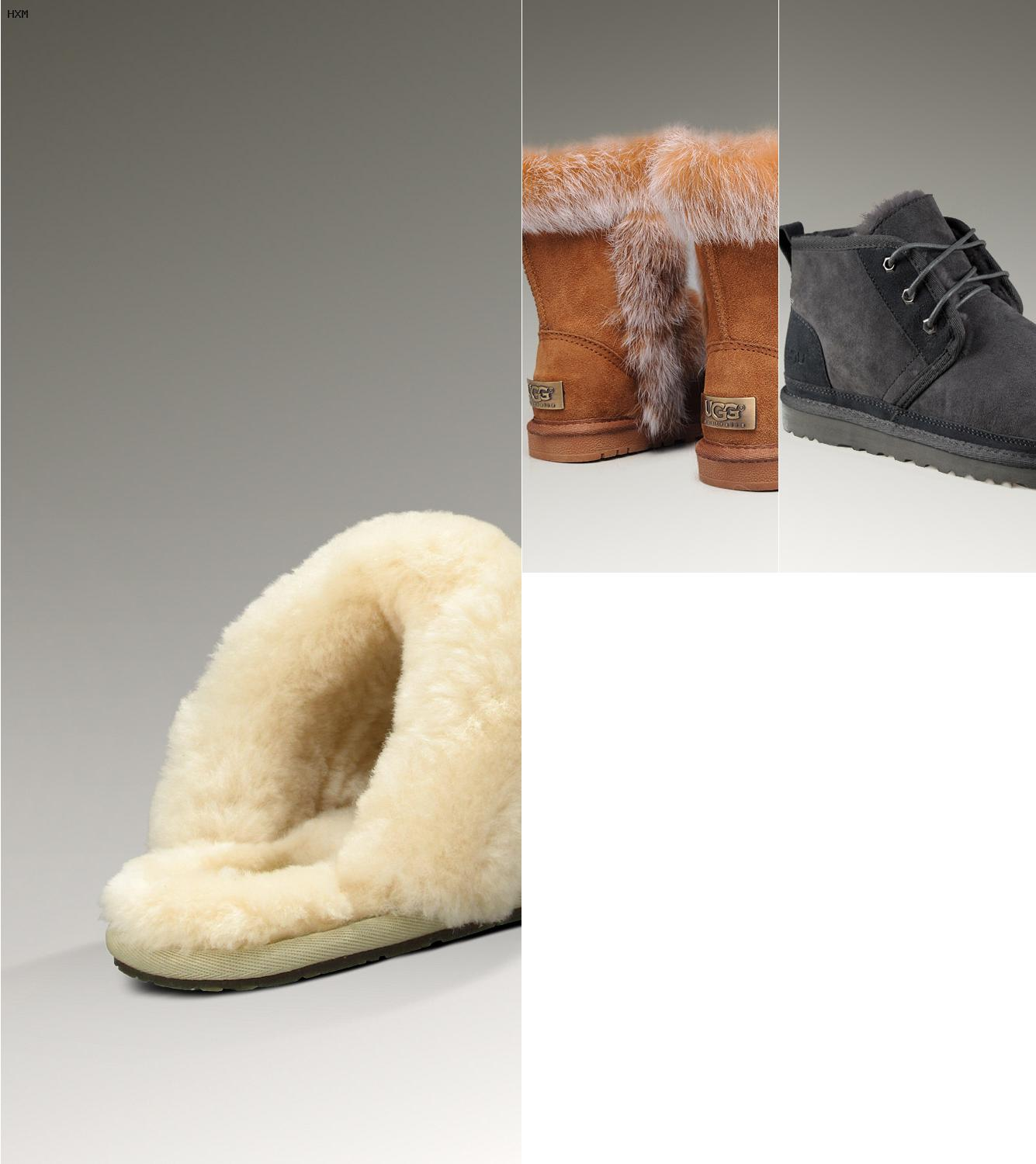 copy uggs manchester