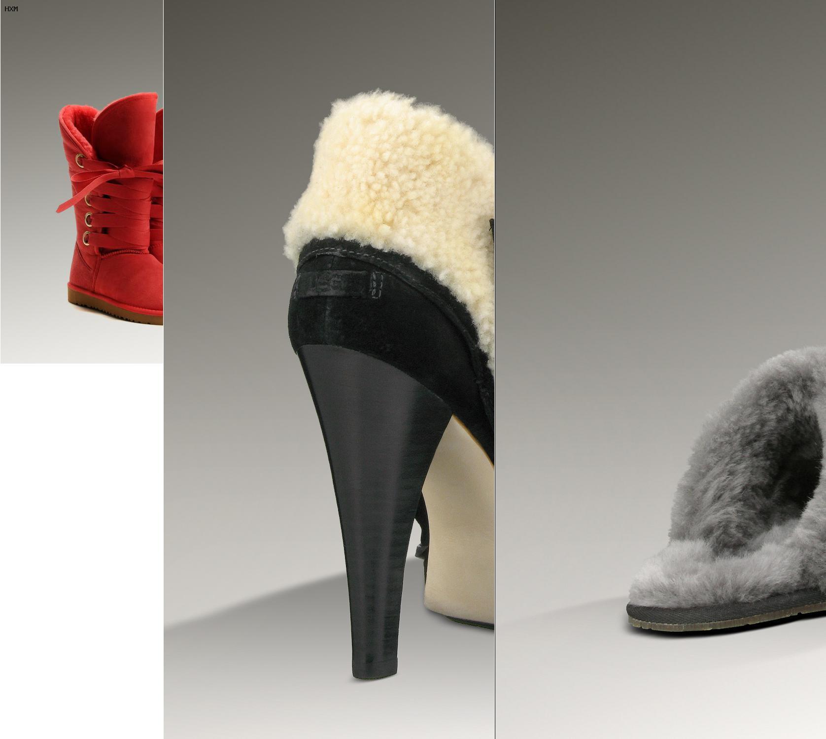 custom hello kitty ugg boots