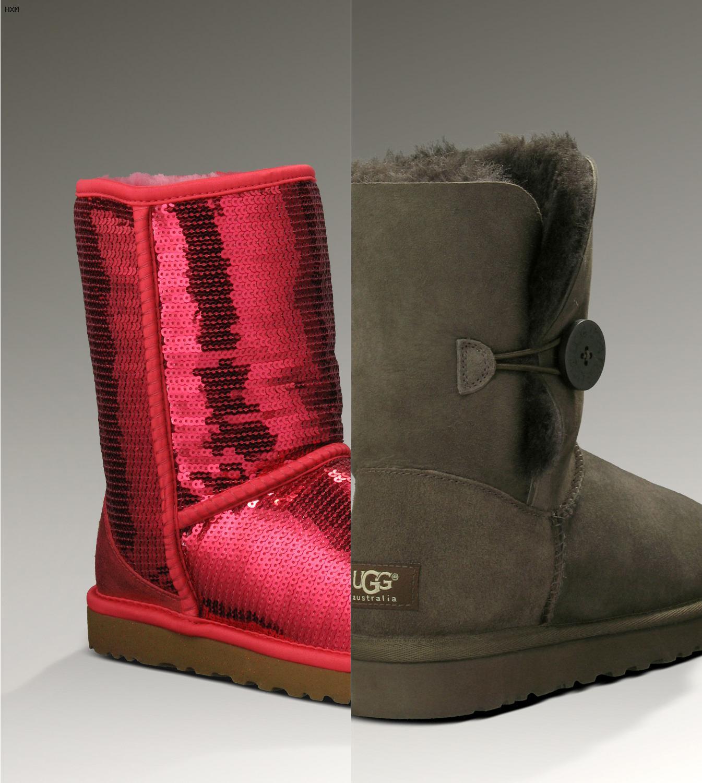 des s aussie hats ugg boots