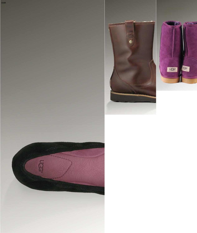 destockage chaussures ugg