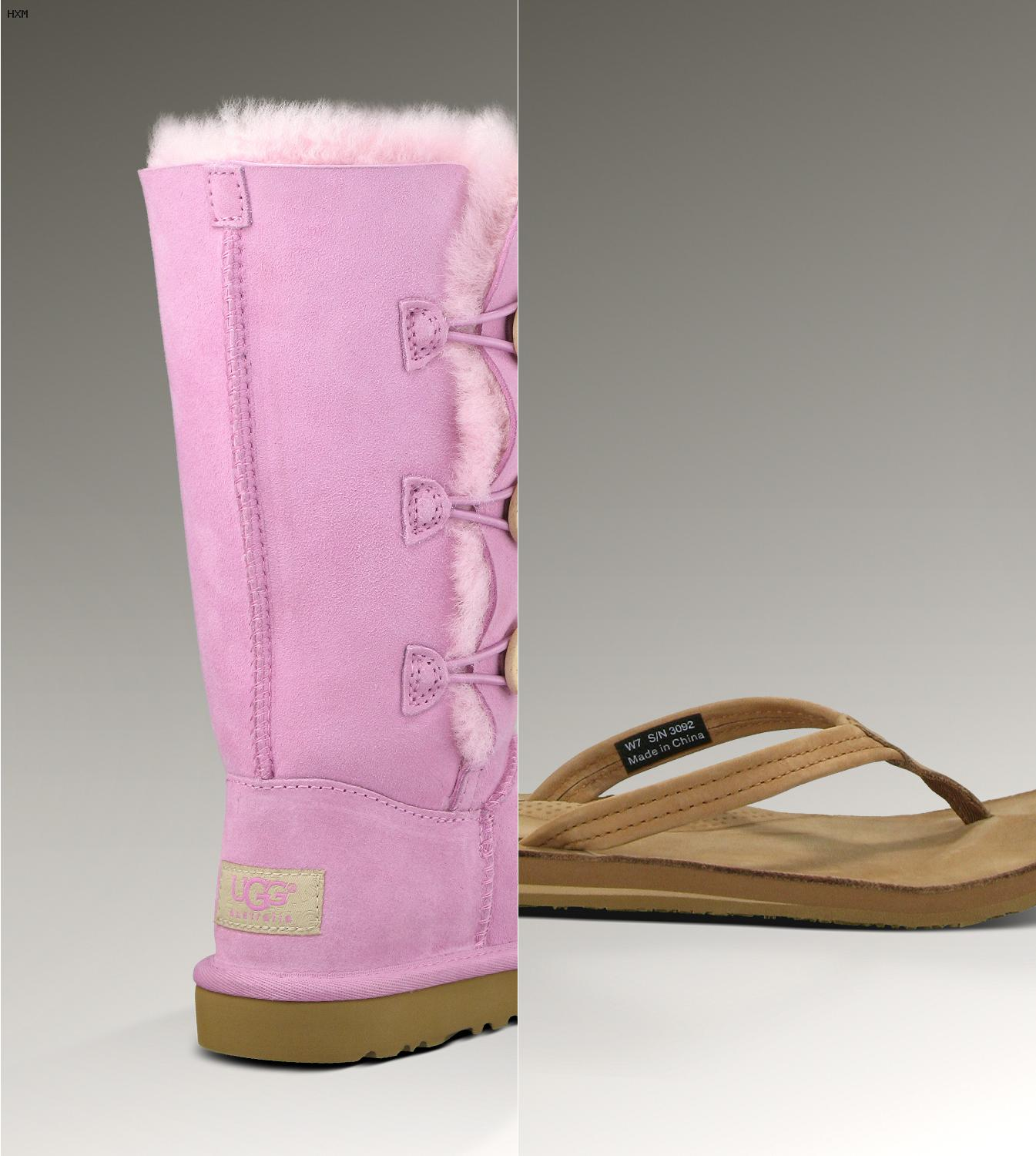 fausse ugg site