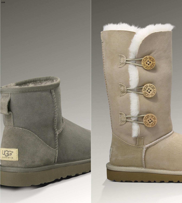 hello kitty pearl ugg boots