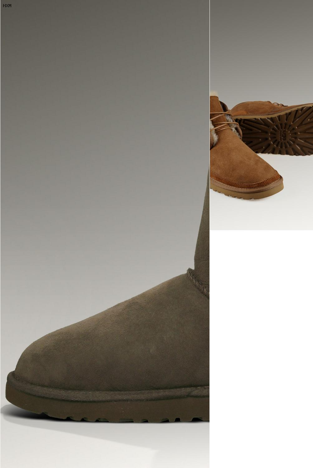 imitation ugg boots offers