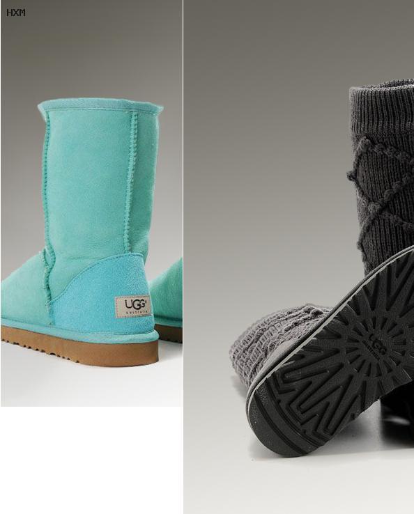 imitation ugg slippers