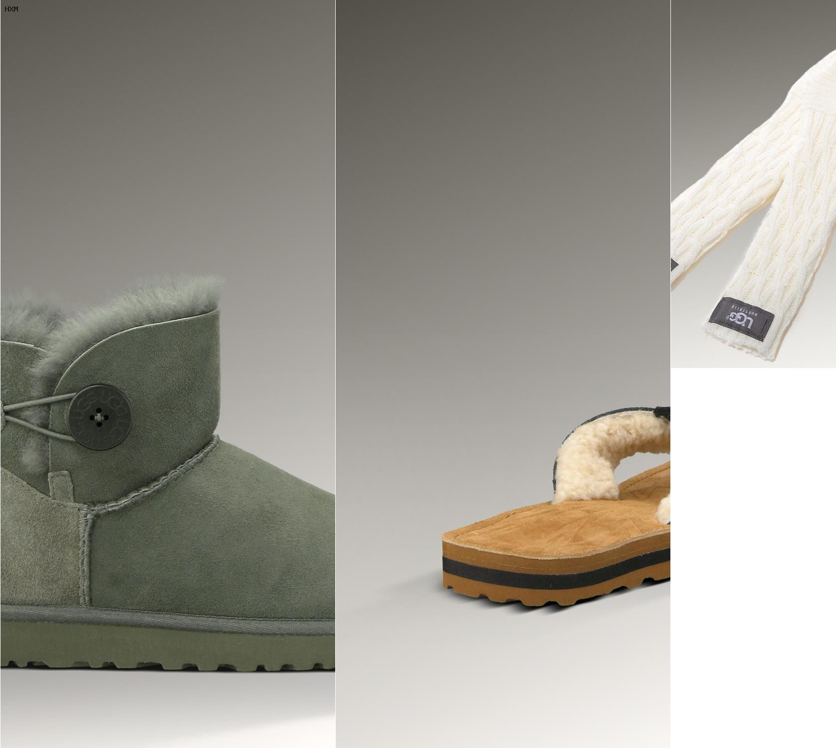 imitation uggs boots cheap