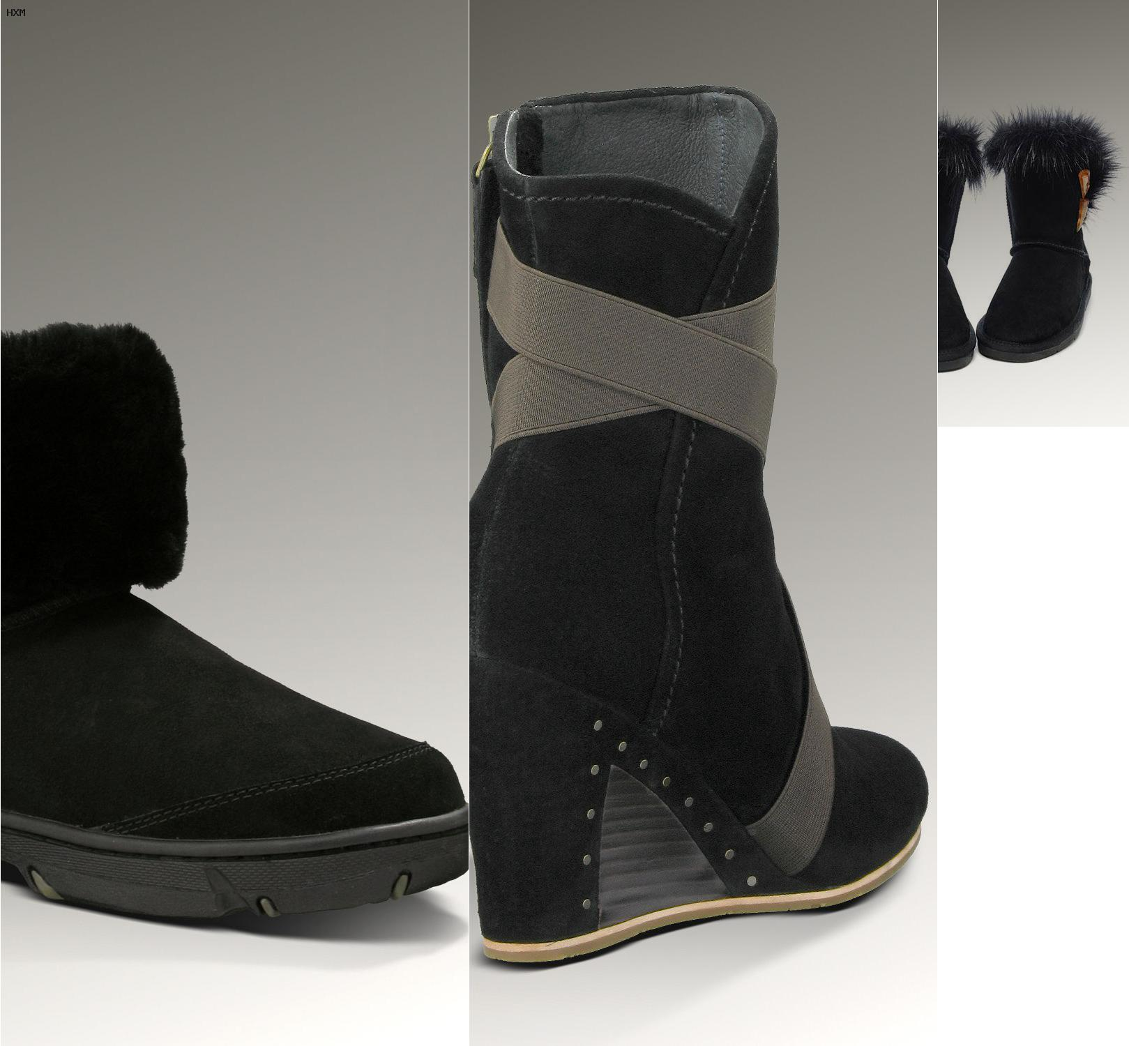 imitation uggs for toddlers