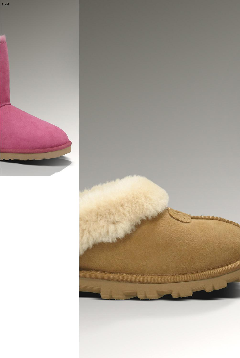magasin ugg pas cher