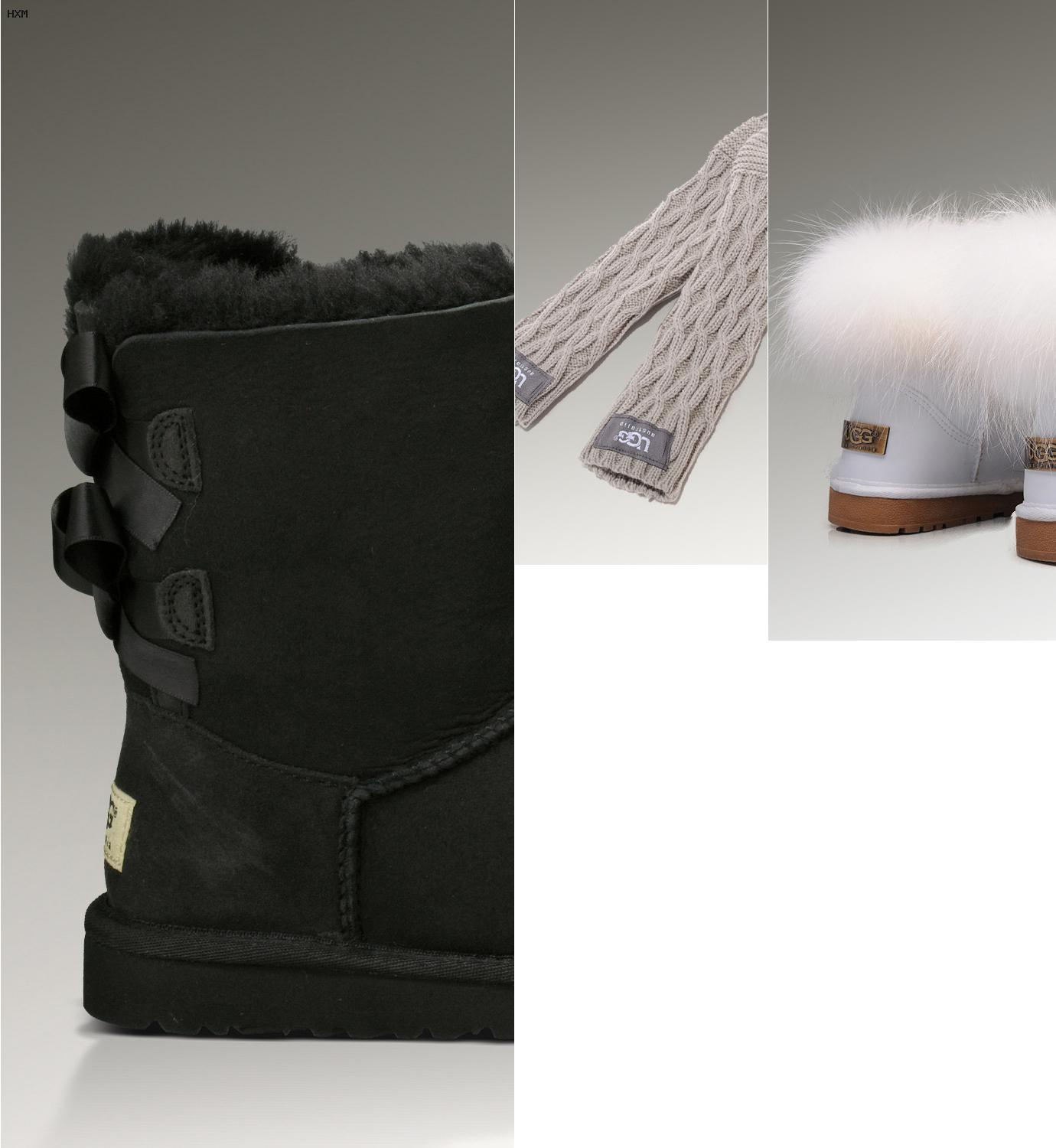 mens ugg style boots cheap