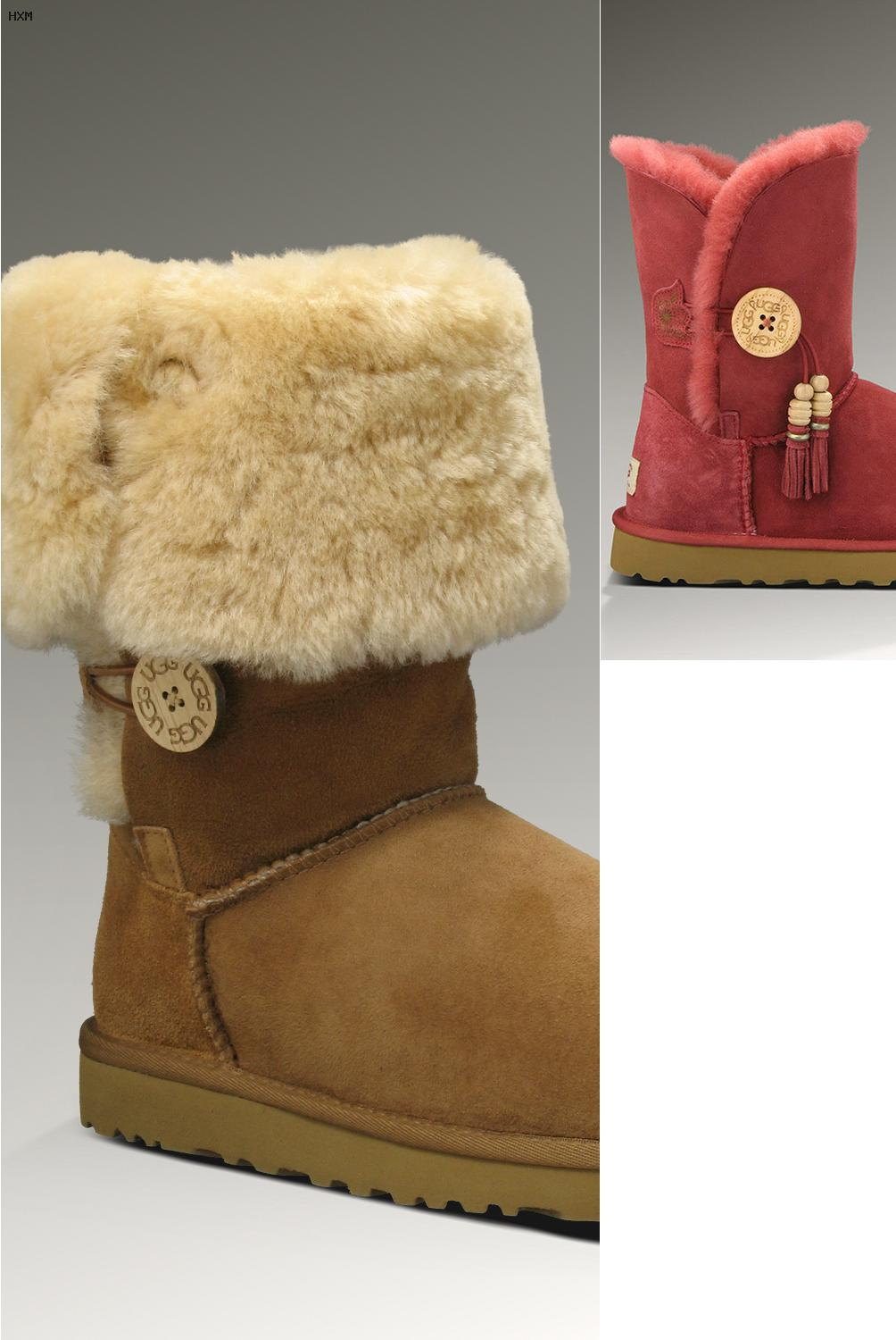 Botte New York A Prix Ugg pRXn1x66