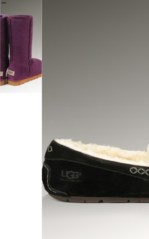 prix chaussures ugg en australie