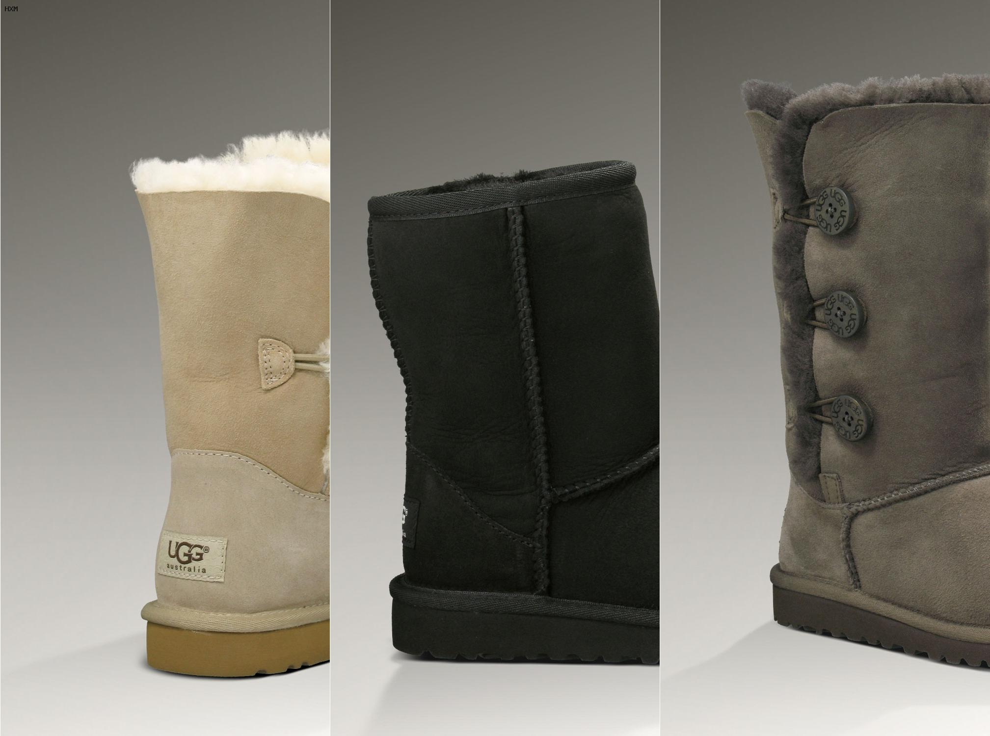 rivers ugg boots promotion