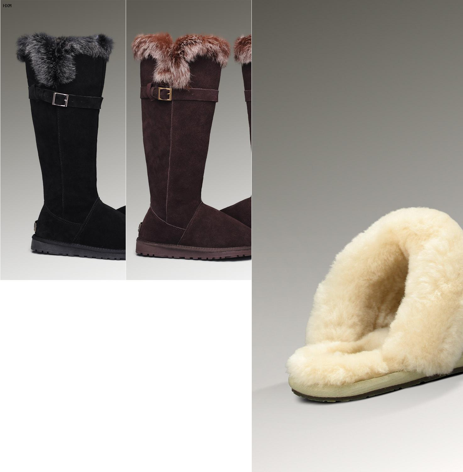 ugg abree mini noir