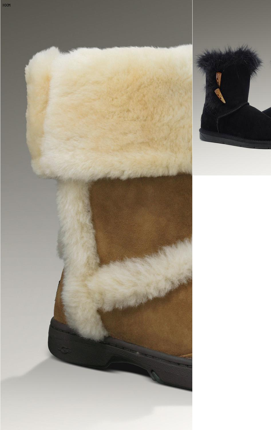 ugg suisse pas cher