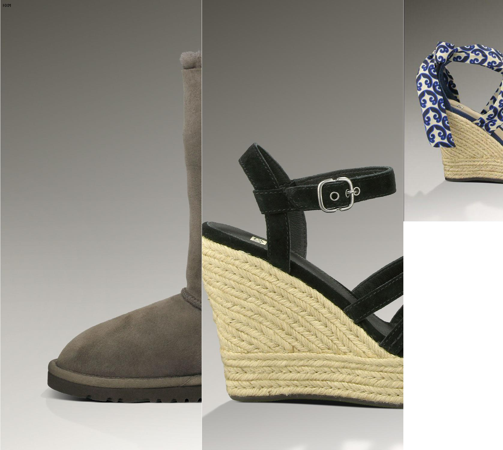 ugg boots france pas cher