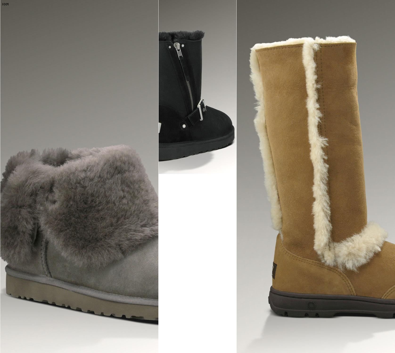ugg boots luxembourg