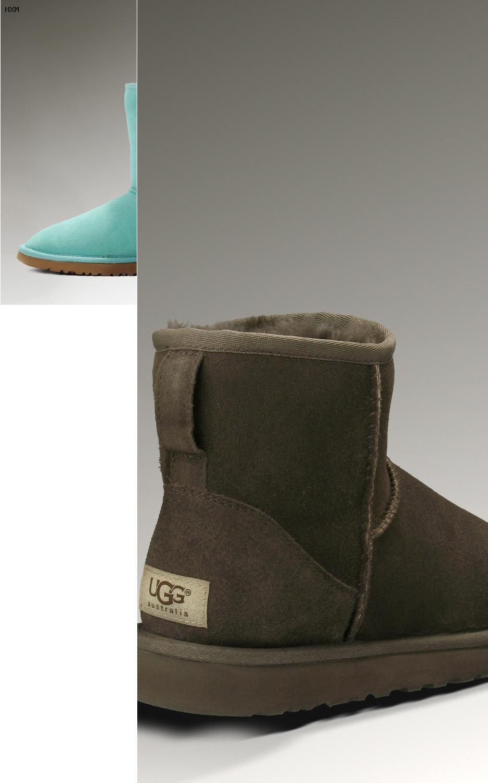 ugg boots marseille