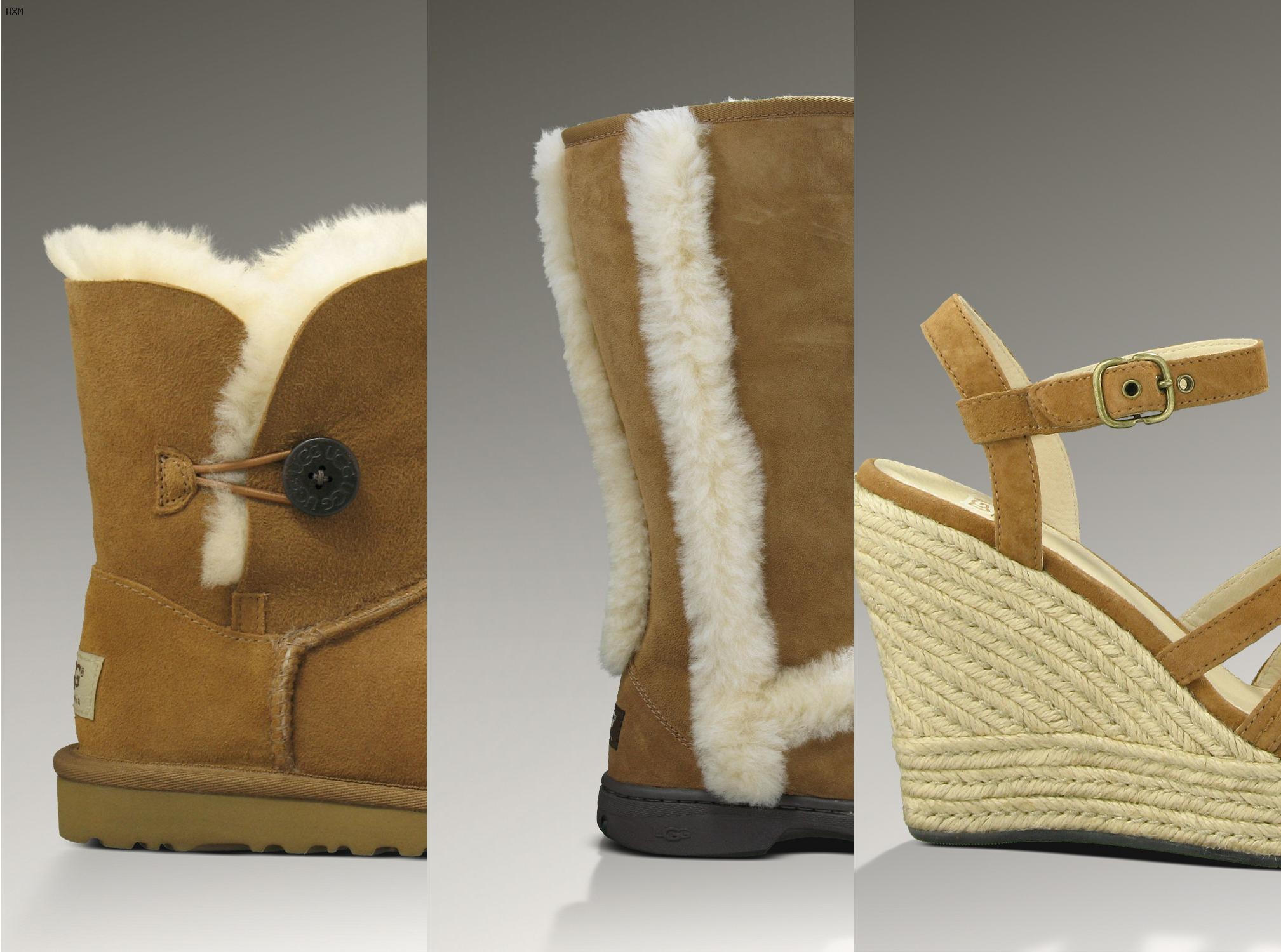 ugg boots nice france