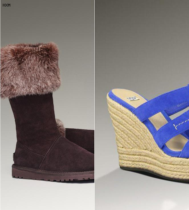 ugg boots pas chers