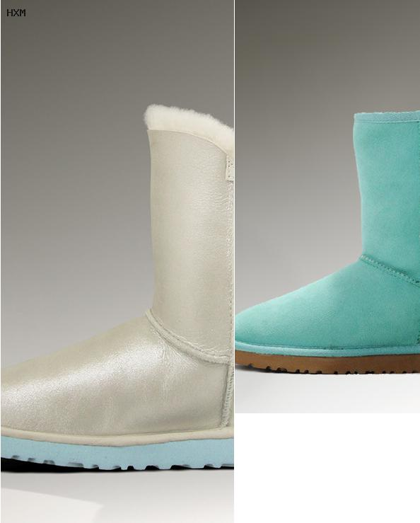 ugg cardy boots beige