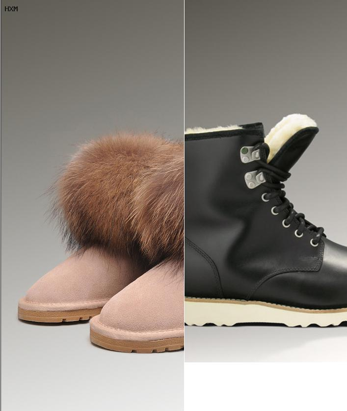 ugg classic short dylyn pas cher