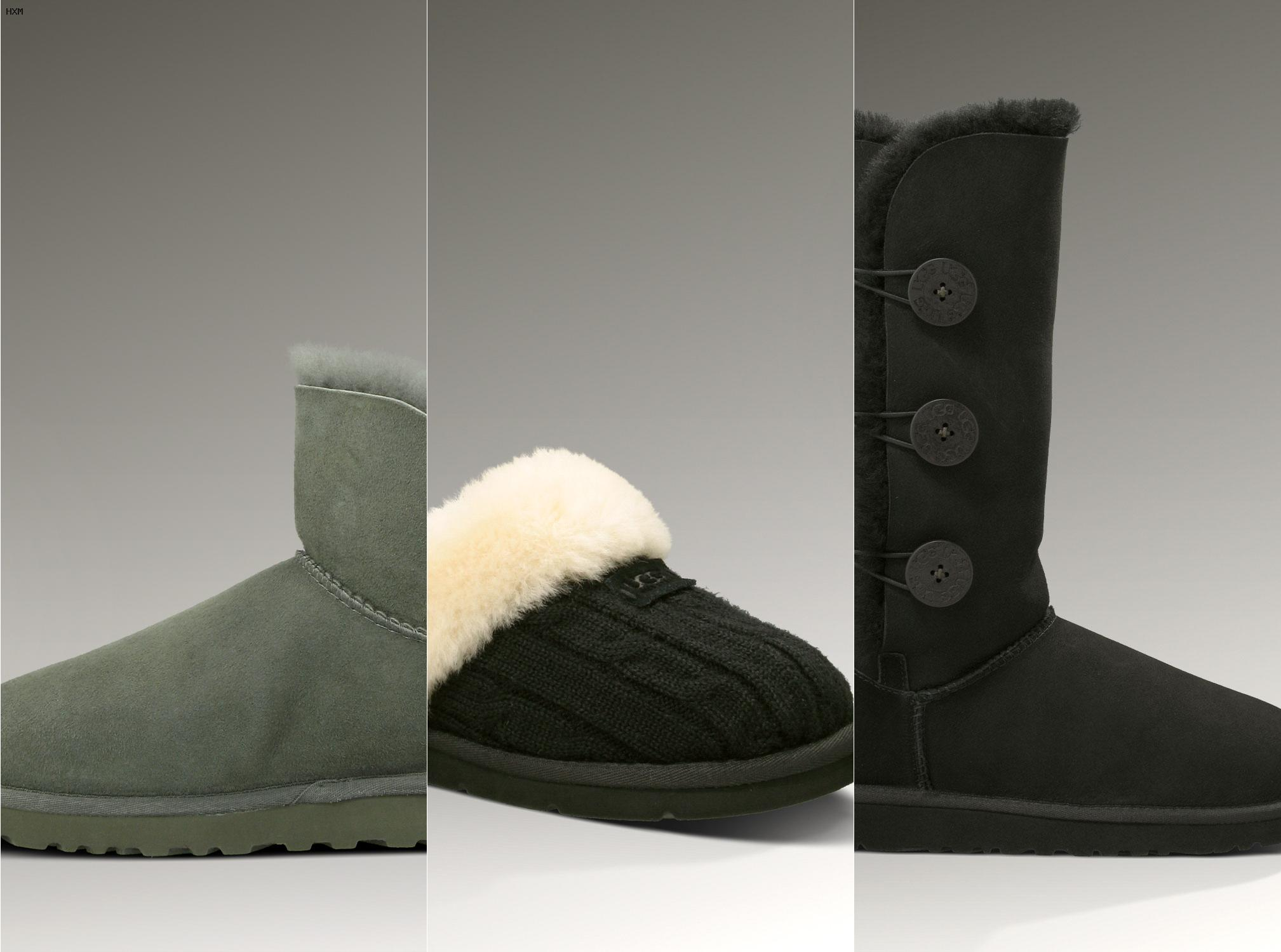 ugg d occasion pas cher