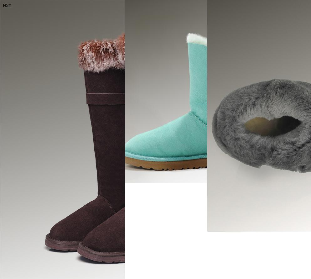 ugg france nouvelle collection
