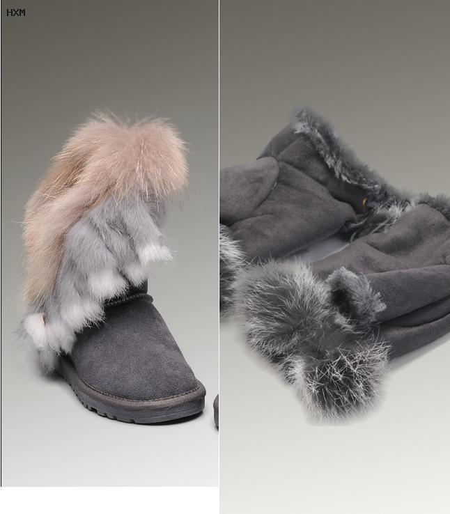 ugg lavelle boots camel