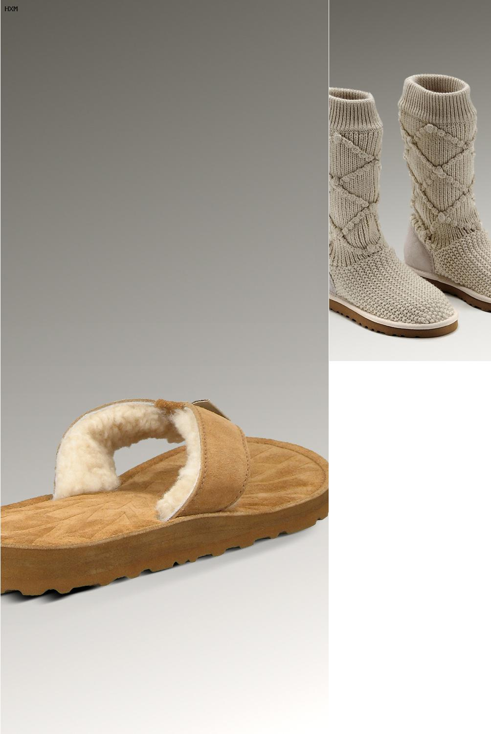 ugg lillie metallic