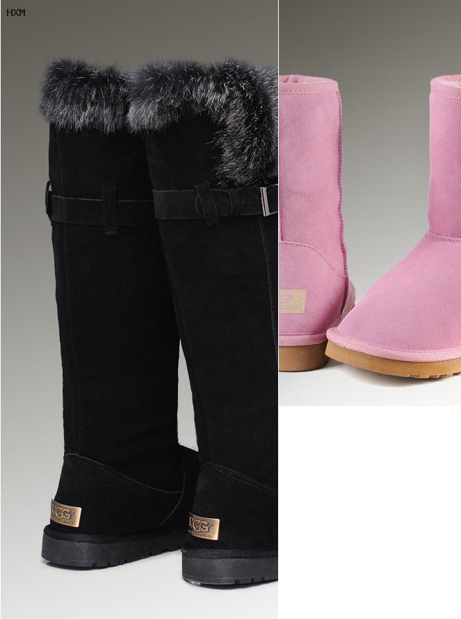 ugg noira women s boots