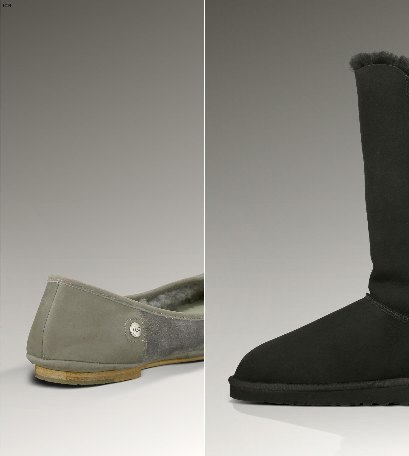 ugg pas cher taille 42