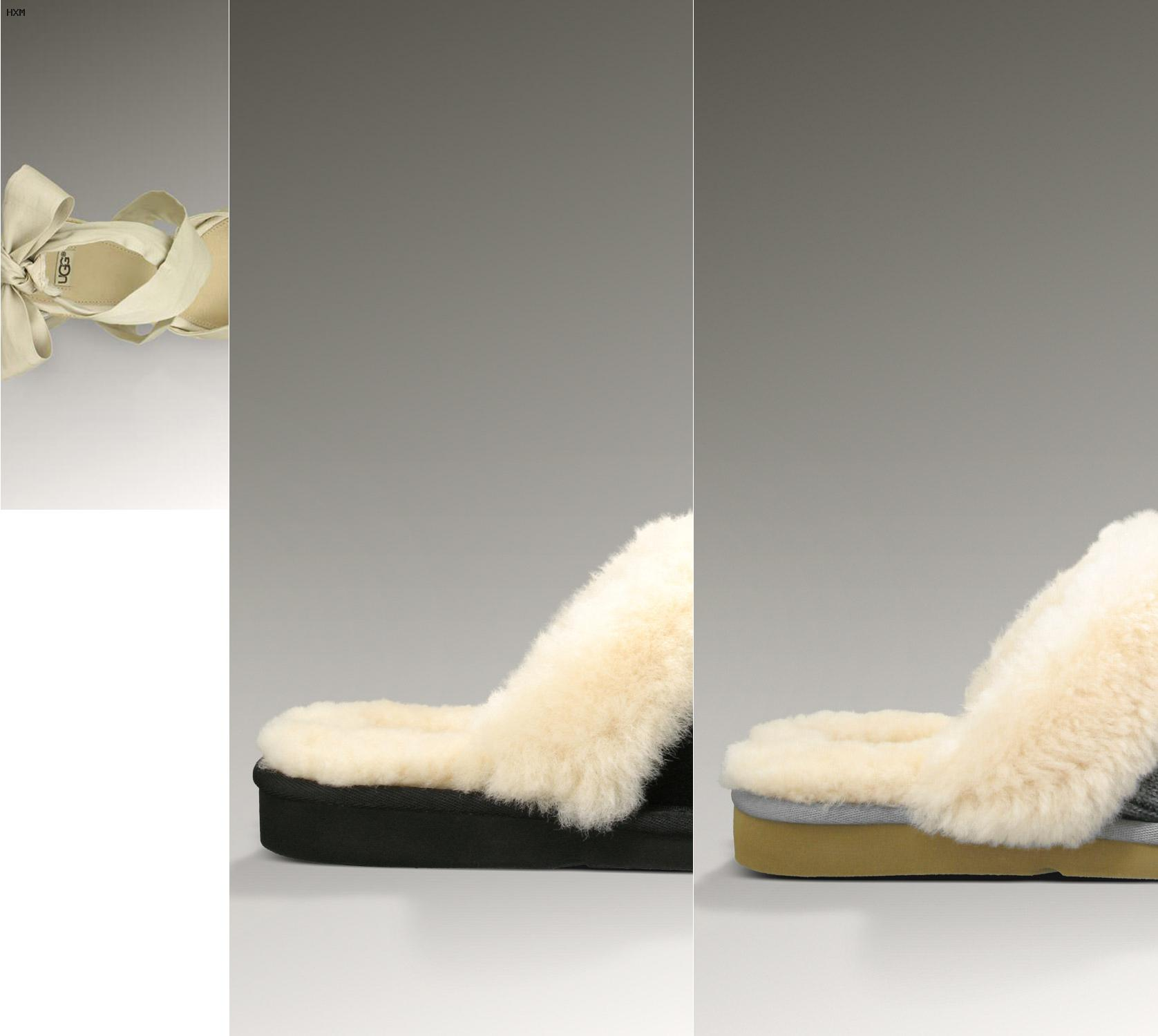 ugg point de vente luxembourg