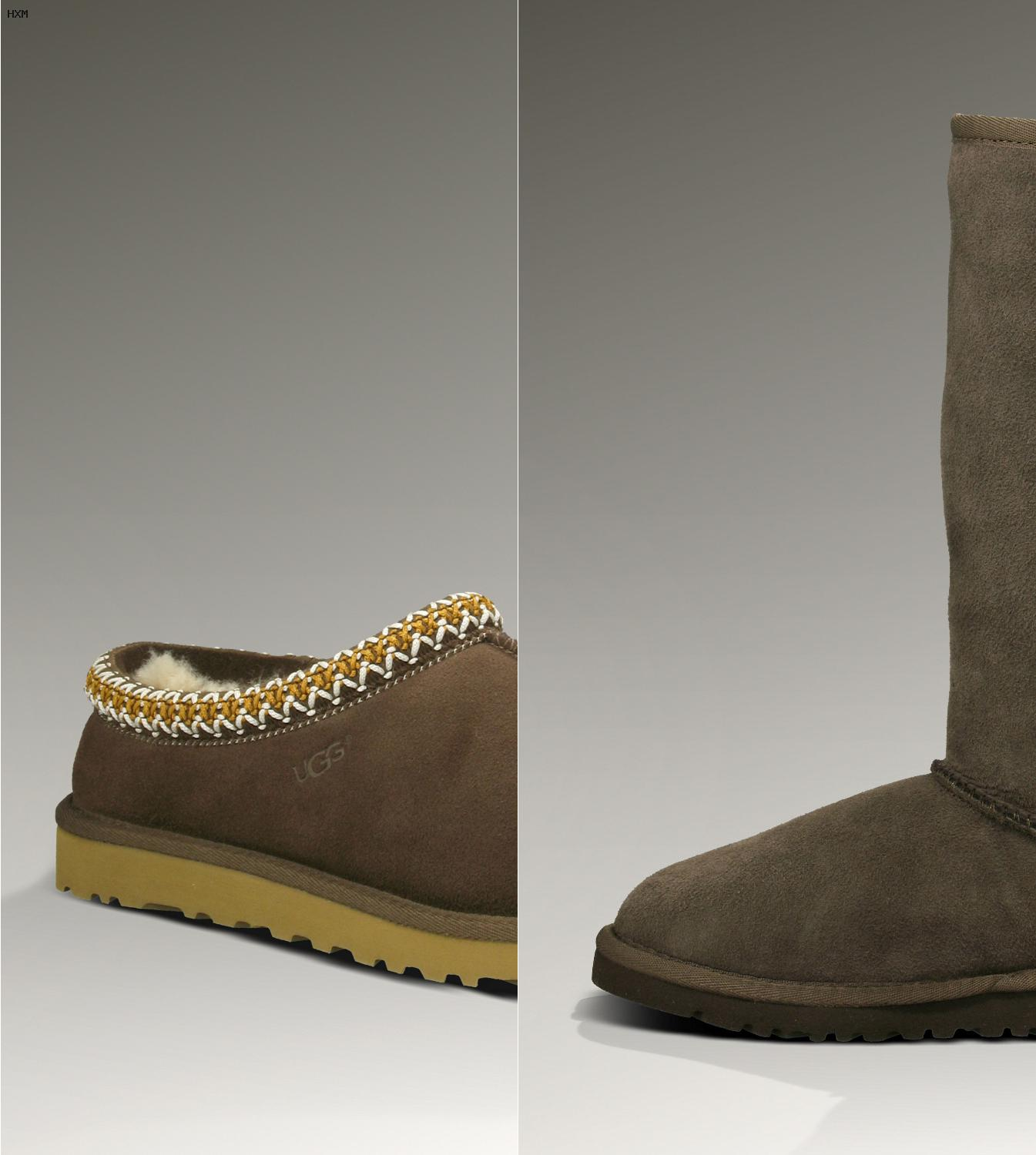 ugg homme toulouse