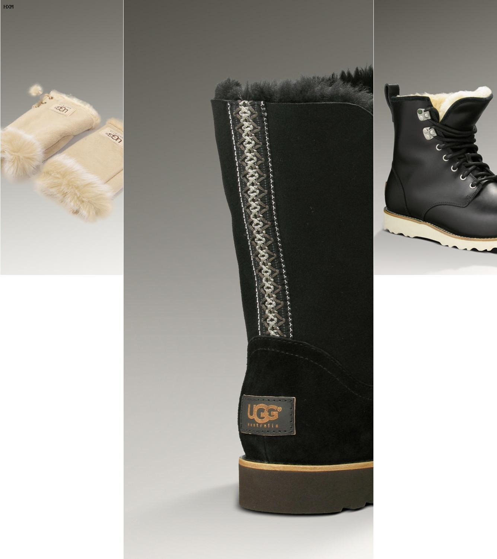 ugg women s lodge boots moonrise