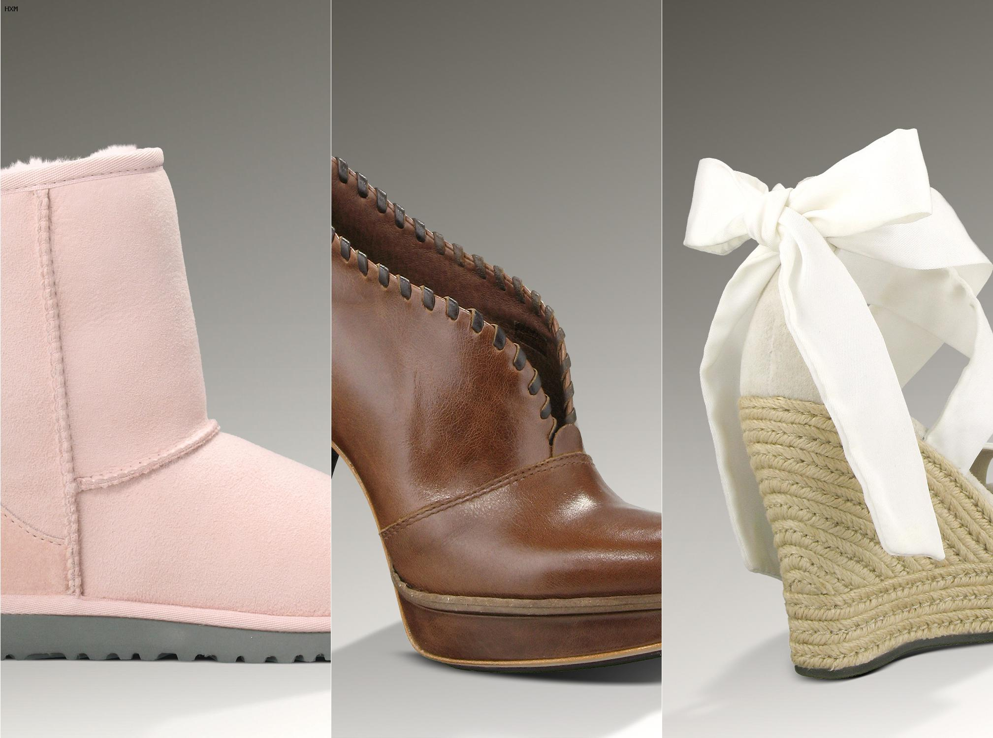 vraies ugg pas cheres