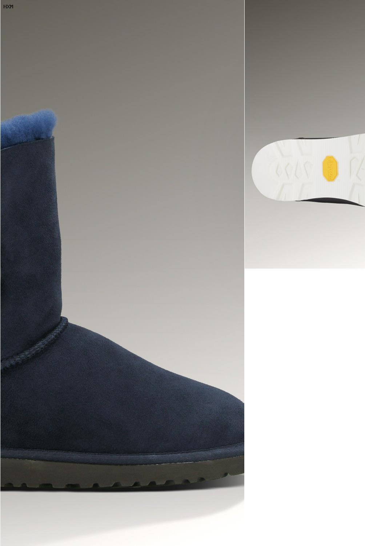 5263d993703 women s noira ugg boots uk
