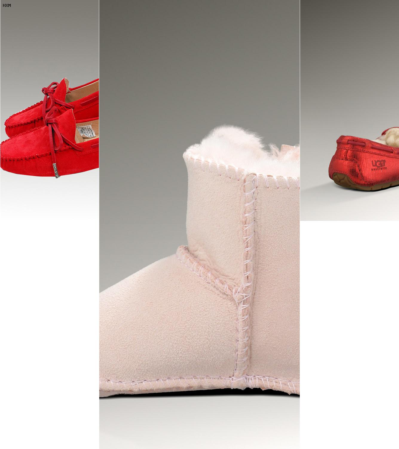 womens boots ugg style