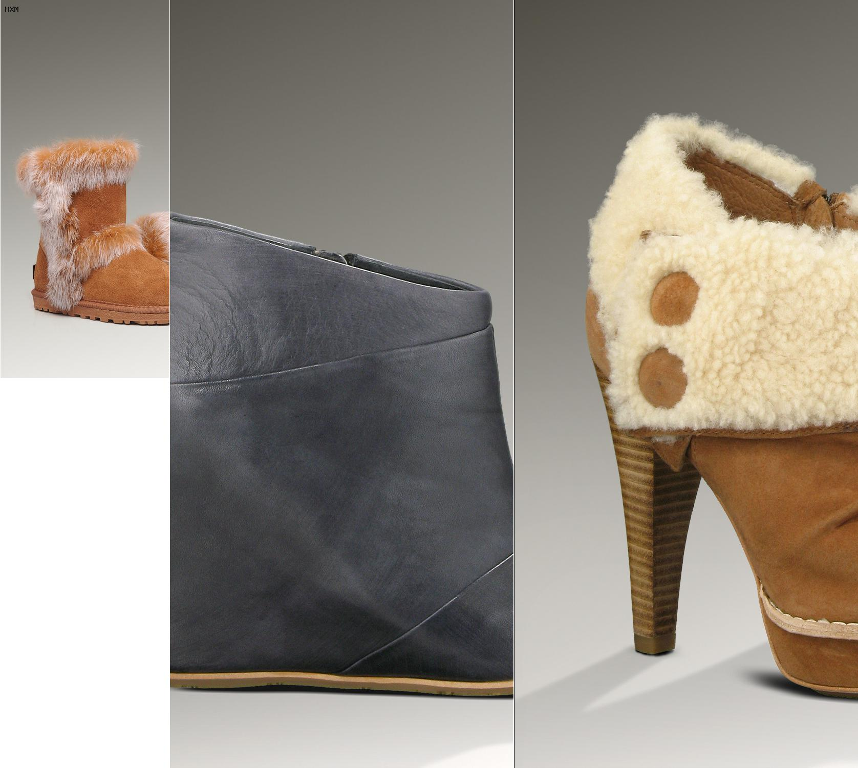 womens hello kitty ugg boots